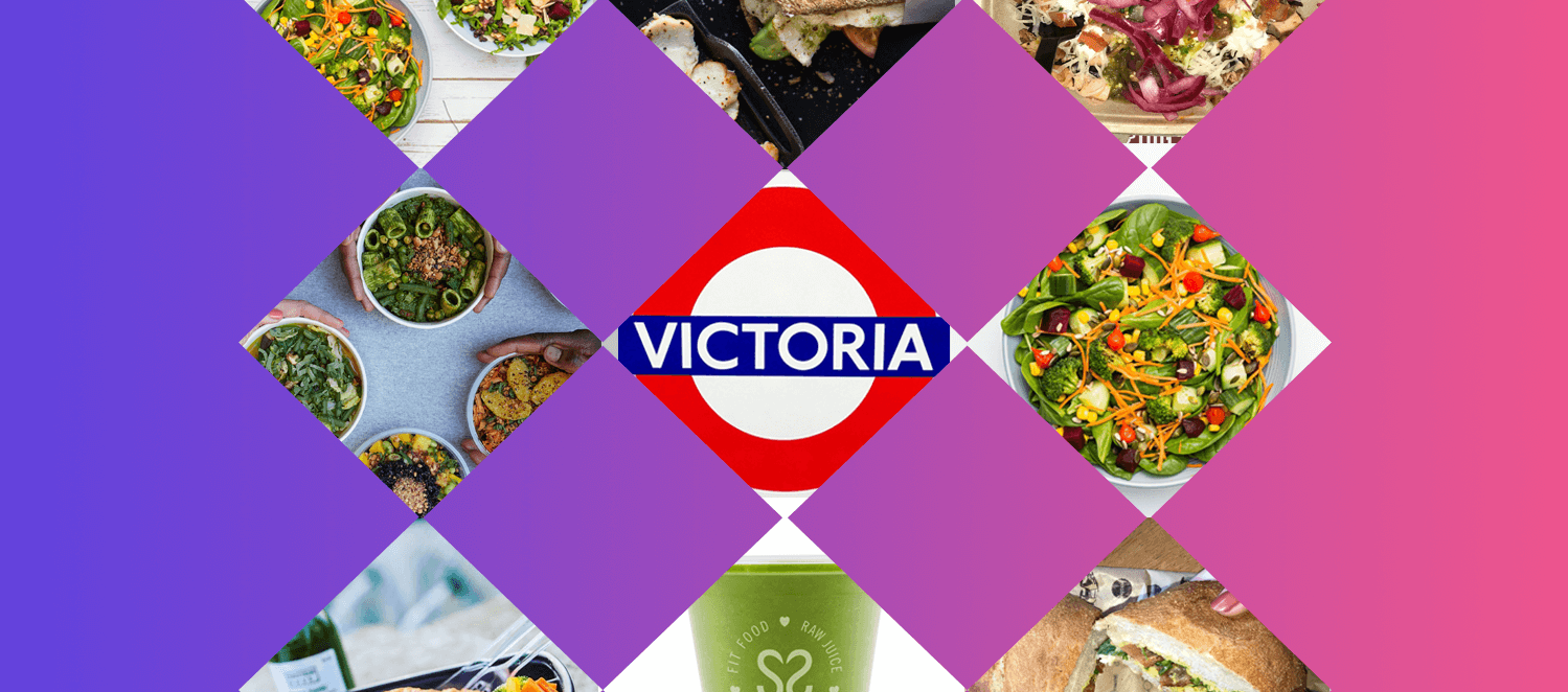 7 Best Places To Find Healthy Food In Victoria Healthy